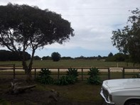 Picture of 113 Oceanview Drive, Nepean Bay