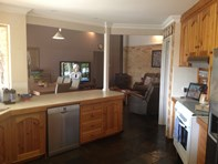 Picture of 6 Kuyan Place, Gingin