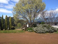 Picture of LOT 9589 Sears Road, Manjimup