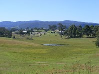 Picture of lot 2 East Street, Bega