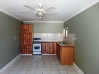 Picture of 302 Eyre Street, Coober Pedy