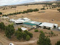 Picture of 253 Newdegate Road, Kendenup