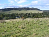 Picture of Lot 1 Boyle Street, Triabunna