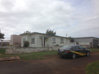 Picture of 37 Stirling Street, Acton