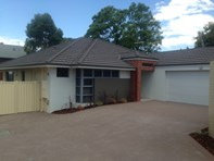 Picture of F & R 54 Joiner Street, Melville