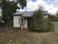 Picture of 40 Kipling Street, Narrogin