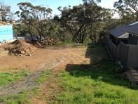 Picture of Lot 520 Fisher Cresent, Craigburn Farm