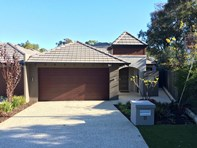 Picture of 11 Coolibah Place, Duncraig