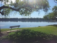 Picture of 1A Lake Monger Drive, West Leederville