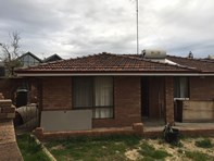 Picture of 91 Wray Avenue, Fremantle