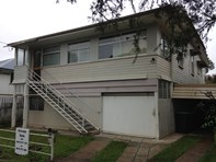 Picture of 15 Ewing Street, Lismore
