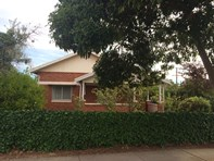 Picture of 45 Battams Road, Royston Park