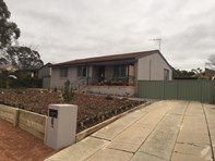 Picture of 6 Pirani Place, Evatt