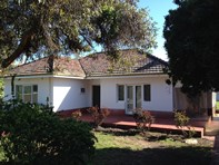 Picture of 41 Holman St, Alfred Cove
