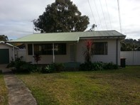 Picture of 11 Dumble Street, Seven Hills