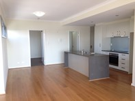 Main photo of 25/226 Beaufort Street, Perth - More Details