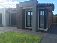 Main photo of 52 Wurrook Circuit, North Geelong - More Details