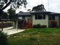 Picture of 11 Glen Dhu Rd, Kilsyth