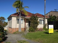 Picture of 46 The Avenue, Corrimal