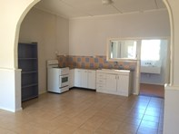 Picture of 2/5 Leila Street, Mount Isa