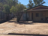 Picture of 1/12 Leila Street, Mount Isa