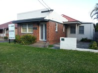 Picture of 35 Smith Street, Fairy Meadow
