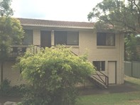 Picture of 15/28 Defiance Road, Logan Central