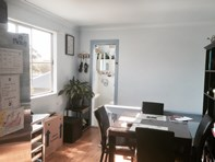 Picture of 56B O'Neil Street, Brighton-Le-Sands