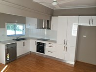 Picture of 17 Leslie St, Blacktown