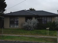 Picture of 1/178 Lyrebird Drive, Carrum Downs