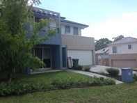 Picture of 27 Carlton Road, Campbelltown