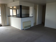 Picture of 74/52 Brougham Place, North Adelaide