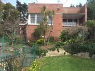Picture of 14 Paternoster Row, Hobart