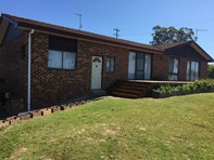 Picture of 155 Smiths Road, Emerald Beach