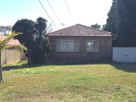 Picture of 30 Weemala Ave, Riverwood