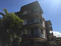 Picture of 1/5 Arthur  Street, Kings Beach