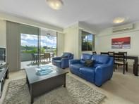 Picture of 9/446 Ann Street, Brisbane