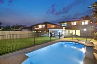 Picture of 37 Jellicoe Street, Caringbah South