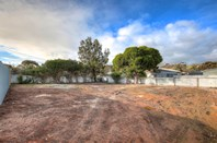 Picture of 5a Patapinda Road, Old Noarlunga