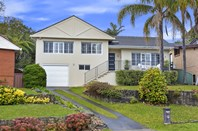 Picture of 45 Bligh Street, Kirrawee