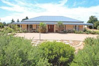 Picture of 51 Riverview Drive, Paringa