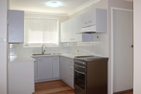 Picture of 1/1 Whitesands, Fingal Bay