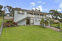 Picture of 1 Water  Street, Caringbah South