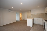 Picture of 48/20 Bindubi Street, Macquarie