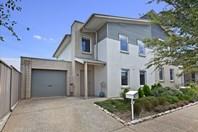 Picture of 28 Grey Box Avenue, Noarlunga Centre