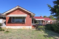 Picture of 5 Armadale Crescent, Coolbinia