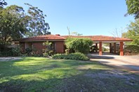 Picture of 4 Nicholay Court, Bull Creek