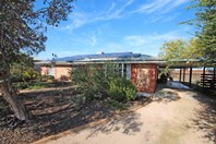 Picture of 29 Chino Street, Renmark