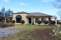Picture of 58 Almond Rd, Leeton