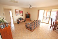 Picture of 10 Huckstepp Court, Berri